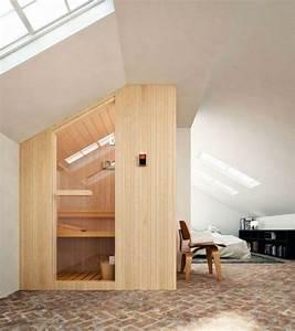 Holz Für Sauna : dampfdusche oder sauna sauna fuer zwei personen holz wandverkleidung sitzbank glastuer ~ Eleganceandgraceweddings.com Haus und Dekorationen