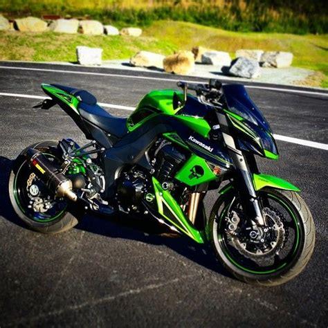 kawasaki z1000 tuning 164 best kawasaki motorcycles images on kawasaki motorcycles sport motorcycles and