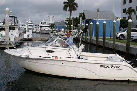 Small Boats For Sale Fort Lauderdale by Fort Lauderdale Boat Rentals