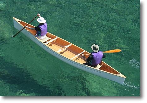 Canoe And Boat Building Pdf by Canoe Plans Kayak Plans Boat Plans Stitch And Glue Boat