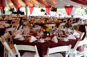 diy cuisine wedding food trends katherine 39 s catering