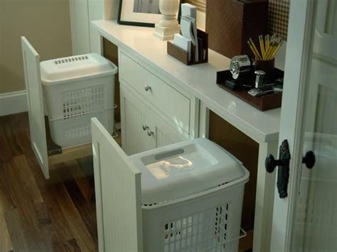 132 Best Images About Laundry Areas On Pinterest