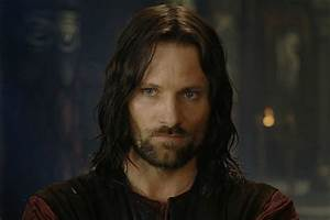 Amazons Lord Of The Rings Prequel Series Rumored To