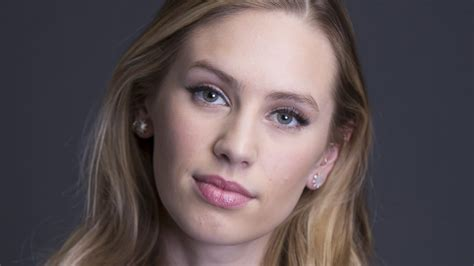 dylan penn wallpapers hd high quality resolution