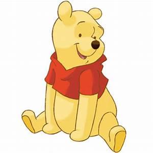 Tapis Winnie L Ourson : winnie l 39 ourson th me coordonn mixte aubert ~ Dailycaller-alerts.com Idées de Décoration