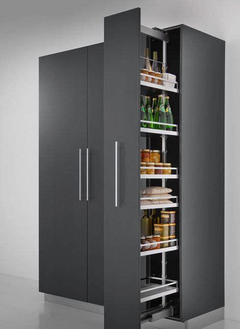colonne de rangement cuisine pas cher colonne de rangement cuisine cuisinez pour maigrir