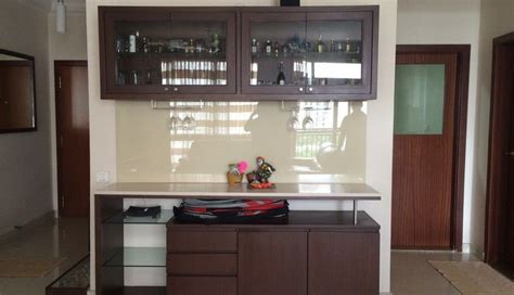 modern crockery cabinet designs dining room google
