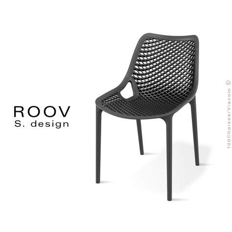 chaises exterieur chaise design exterieur noel 2017