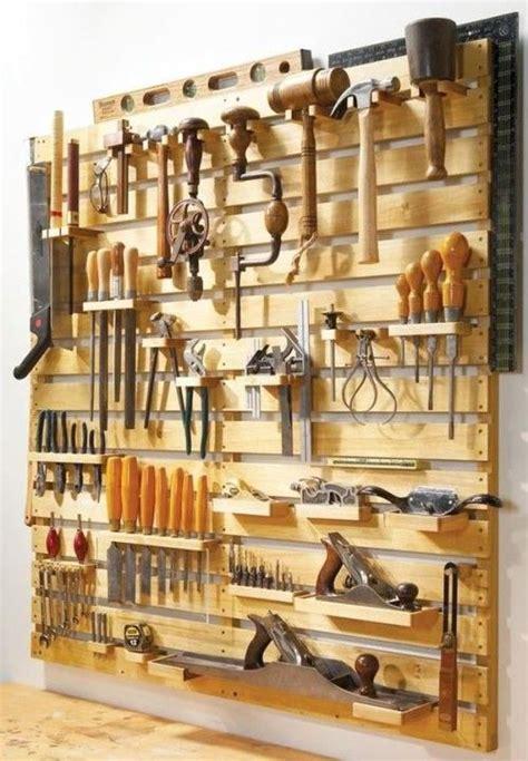 craft storage ideas inspire organize create pallet