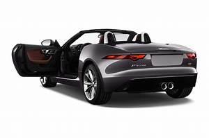 Jaguar F Type Cabriolet : this peruvian jaguar e type roadster is no garage queen automobile magazine ~ Medecine-chirurgie-esthetiques.com Avis de Voitures