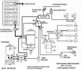 similiar universal ignition switch diagram keywords switch wiring diagram on ignition switch wiring diagram universal