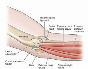 Sports Injury Archives