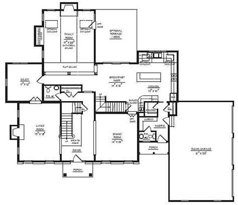 Mudroom Floor Plans by Mudroom Three Entrances Floor Plan Search Floor