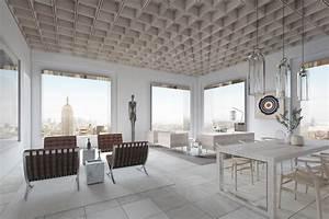 Photo : Restaurant Floor Plan Design Images Kitchen Of