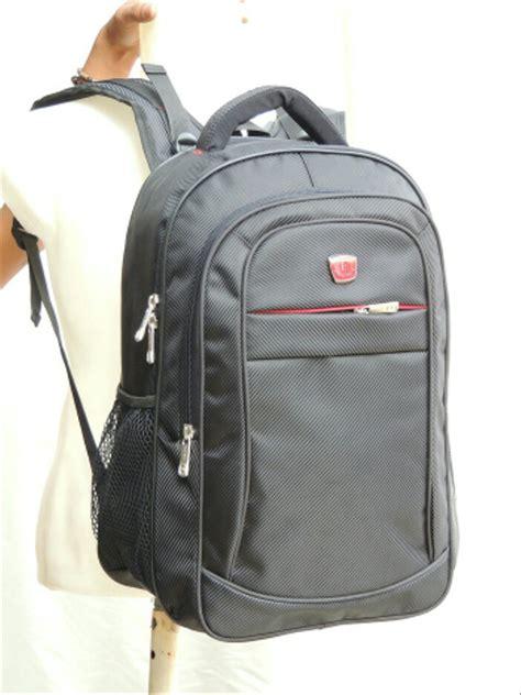 jual tas ransel polo felix tas punggung backpack pria wanita di lapak dunia tas bergaya