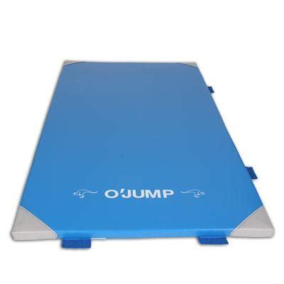 tapis de sport epais tapis de gymnastique et aires d 233 volution clubs decathlon pro