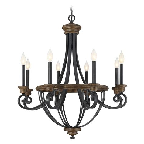 savoy house lighting savoy house lighting wickham whiskey wood chandelier 1