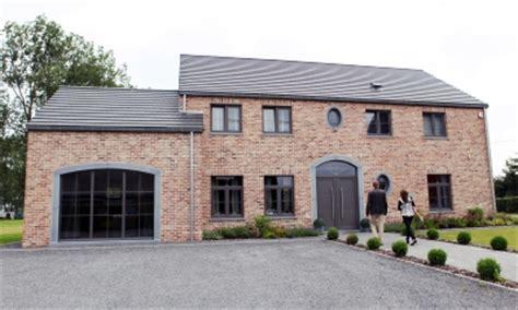 architecture maison en belgique solutions pour la d 233 coration int 233 rieure de votre maison