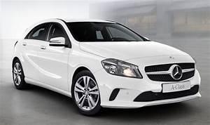 Mercedes A 180 : a class hatchback a 180 mercedes benz drive away pricing ~ Mglfilm.com Idées de Décoration