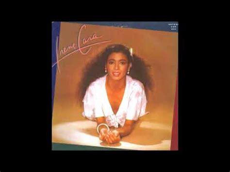 Irene Cara  Anyone Can See Full Album (1982) Youtube