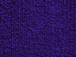 20 carpet textures psd png vector eps design trends for Dark purple carpet texture