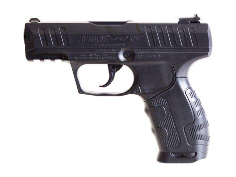 Daisy 426 Bb Pistol