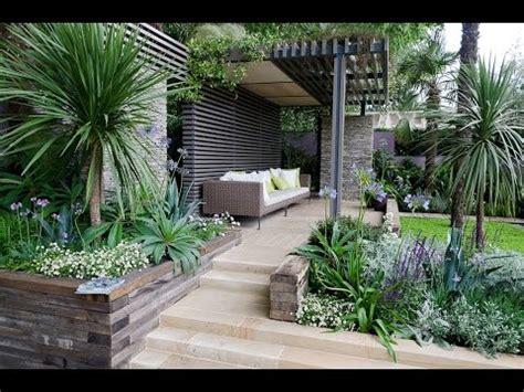 small garden designs ideas home garden backyard youtube