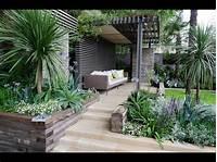 garden design pictures Small Garden Designs Ideas Home Garden backyard - YouTube
