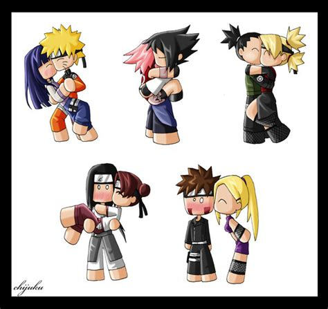 file anime naruto 300 naruto kisses image search results picture to pin on