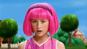 LazyTown Full HD Wallpaper and Background | 1920x1080 | ID ...