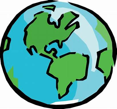 Globe Clipart Clip Clipartion