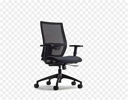 Haworth Kursi Kantor Office Desk Terbaik Furniture