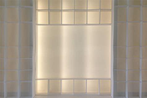pulizia corian libreria parete di design andreoli corian 174 solid surfaces
