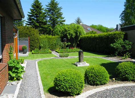 best garden designs lovely modern english country garden design ideas wartaku net garden trends