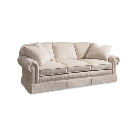 Settees Argos by Sofas Settees Home Clara Pair Of Fabric Two Seater Sofas
