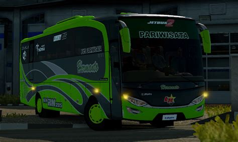 mod bus jetbus hd jetbus hd    mh  ms vibelivery official