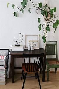 Globus Als Lampe : upcycling vintage globus lampe in 2018 home pinterest vintage globus schwesterherz und ~ Markanthonyermac.com Haus und Dekorationen