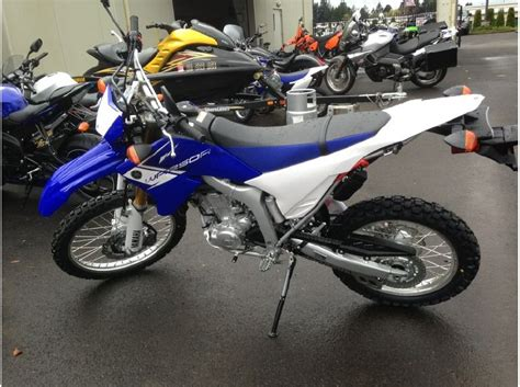 Yamaha Wr250 R Hd Photo by 2013 Yamaha Wr250 R For Sale On 2040 Motos