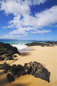 Secret Beach Maui