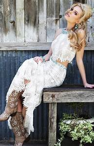 sherri hill 32255 the picnic prom dress