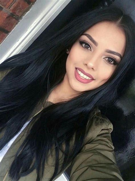 makeup beauty image   lorenat  favimcom
