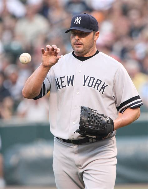 roger clemens wikiwand