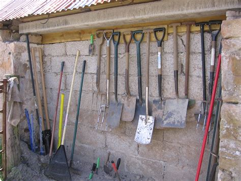 tools for gardening file garden tools jpg wikimedia commons