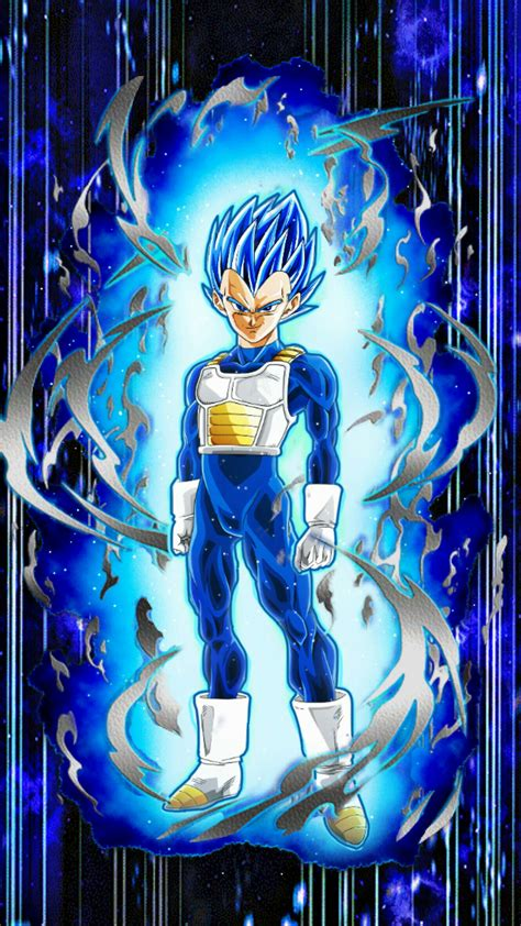 power   prince   saiyans super saiyan god