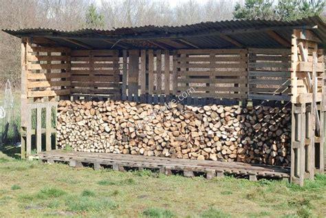 build  shed  pallets shed build