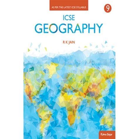 Download class 9 geography book | rogguardmogmyo