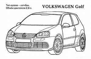 vw beetle street bike engine vw free engine image for With vw beetle wiring diagram 1971 rd