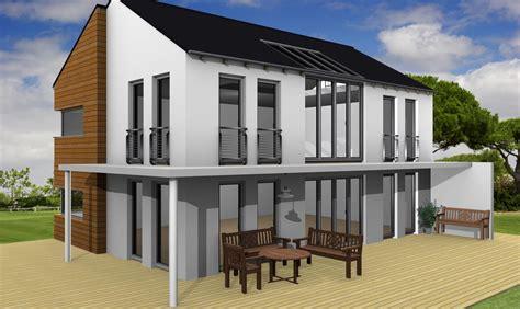 Eigenes Haus Planen by Programm Haus Planen Das Eigene Haus Planen So Klappt S