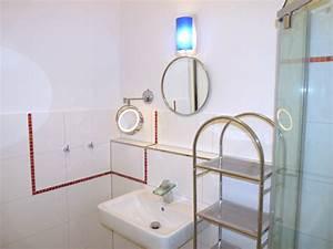 Geschirr Für Induktionskochfeld : apartments in hamburg hohenfelde ifflandstr 16 appt 0 1 ~ Sanjose-hotels-ca.com Haus und Dekorationen