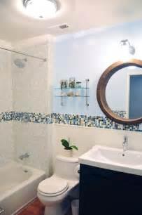 bathroom tile mosaic ideas bathroom designs with glass bath interior decorating las vegas